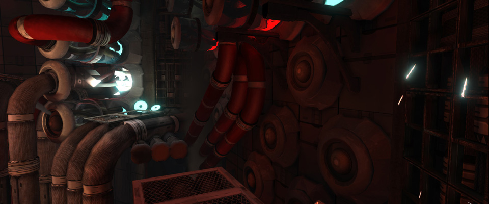 http://www.blinkthegame.com/wp-content/uploads/2012/03/Slider-7.jpg